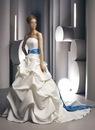 Свадебные платья - pic Wedding Dresses фото 287731.