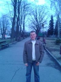 Віталій Килипенко, 16 июня 1985, Глухов, id28065439