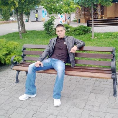 Montaser Ajori, 30 апреля , Ростов-на-Дону, id122284289