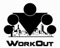 [WorkOut.su]