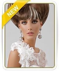 Коллекция Coco Chanel.  Обновлён 14 мая 2011.