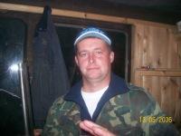 Алексей Локтин, Арбаж, id117137296