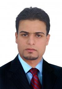 Husssein Al janabi, 10 августа 1987, Якутск, id121973862
