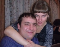 Алексей-И-Татьяна Кузнецовы, 12 ноября , Богданович, id157282703