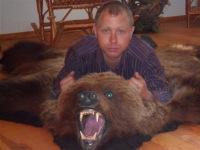 Денис Миллер, 5 ноября , Барнаул, id64614520