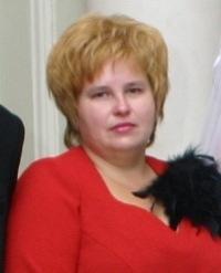 Людмила Меркурьева, 4 марта 1992, Прокопьевск, id117651595