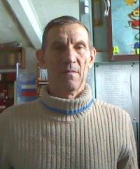 Николай Сёмин, 17 июня 1942, Димитровград, id168834850
