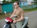 Игорь Дегтярев, Молодежный - фото №2