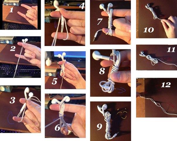 Как связать девушку инструкция