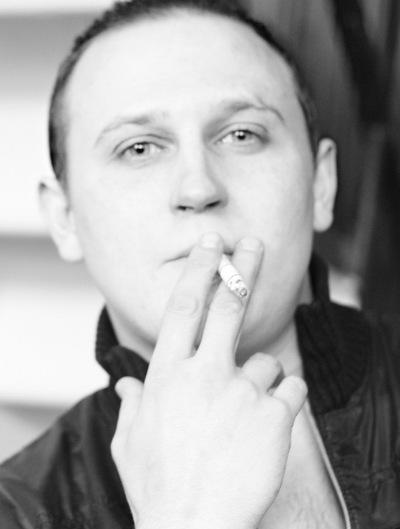 Виталий Волынчик