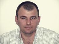 Коля Гема, 28 сентября 1973, Шахты, id118430780