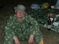 Павел Жмаев, 31 июля 1979, Нижний Тагил, id134332414