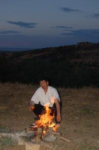 Гусен Г, 22 июня 1989, Дагестанские Огни, id147826113