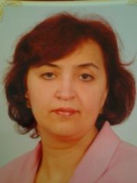 Інна Демидова, 2 декабря 1968, Барановичи, id163835245