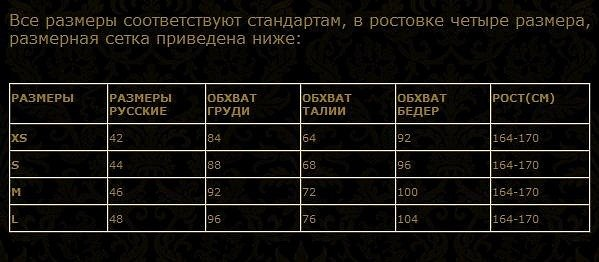 Екатерина Моднова | Ульяновск
