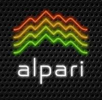 Альпари личный вход
