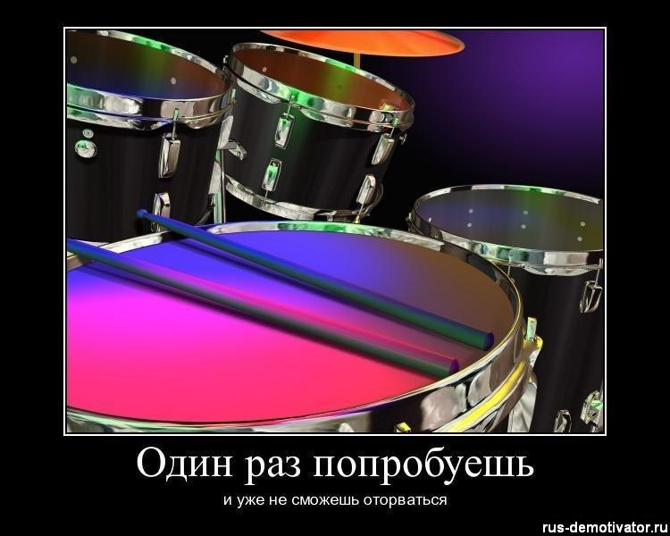 http://cs11433.userapi.com/u41307074/101053298/y_c6ffefcb.jpg