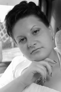 Мария Горская