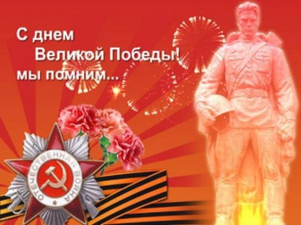���������� - ���������� �� ���� ������: ����������� - Avito.ru