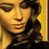 Наращивание волос.Кератиновое выпрямление.