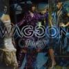 WAGGON Paris Shop. Одежда,обувь,аксессуары.