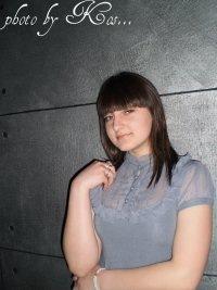 Nina Rokossovskiya, 25 февраля , Пермь, id129234462