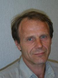 Сергей Полищук, 20 июля 1987, Джанкой, id165805708