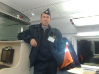 Михаил Шуртыгин, 14 октября , Нижний Новгород, id76851433