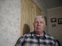 Sergei Izmailov, 20 июля , Димитровград, id94251903