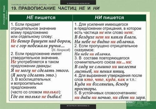 Роксана Скай