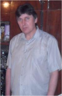 Мансур Валитов, 4 февраля 1964, Дюртюли, id106712048