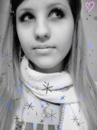 Алина Асёнова, 31 декабря , Мариинск, id115357680