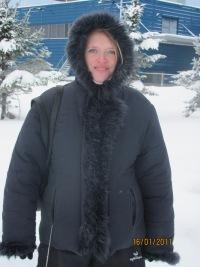 Marge Alliksaar, 20 апреля 1989, Николаев, id130862458