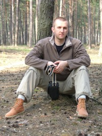 Ярослав Без, 22 февраля , Киев, id133615708