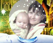 Алёна Ус, 20 ноября 1991, Москва, id134044375