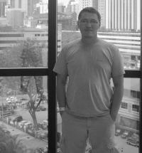 Альбатрос Нуренбаев, 1 мая 1998, Лозовая, id155492088