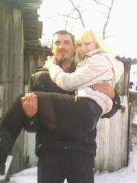 Серёга Стариков, 22 декабря 1995, Коркино, id161169161