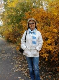 Лена Старокожева, 5 марта 1999, Камень-на-Оби, id173514413