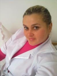 Katrin Kotena, 11 октября , Владивосток, id183384719