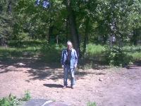 Олег Тарасов, 19 июня , Тольятти, id74458604