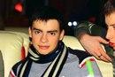 Максим Старосвитский фото #46