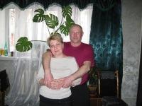 Людмила Солощева, 30 ноября , Тверь, id125020626