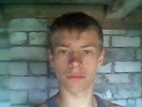 Данил Тараканов, 14 января , Сысерть, id126313272