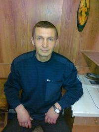 Сергей Шитов, 28 июня , Липецк, id145758725