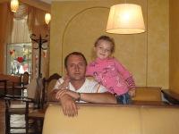 Владимир Андреев, 24 января , Купянск, id154902544