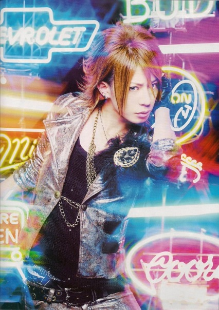 Shin (vocal) X_3624c80b