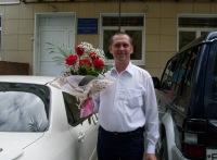 Евгений Романов, 30 марта 1976, Улан-Удэ, id95286617