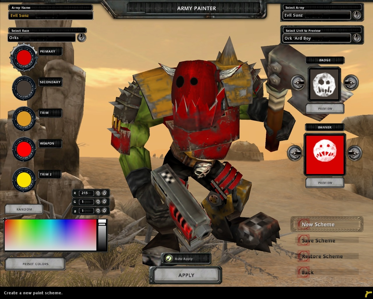 Dark Crusade Dawn of War Wiki FANDOM powered