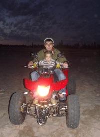 Ильяс Ахтямов, 29 января , Ноябрьск, id110258680