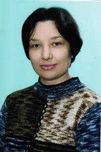Елена Шелегова, 30 ноября , Тверь, id125020627